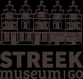 logo-streekmuseum